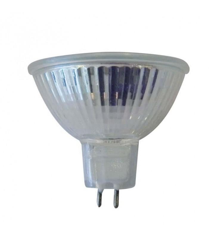 ΛΑΜΠΑ ΑΛΟΓΟΝΟΥ MR16 240V 33W EUROLAMP