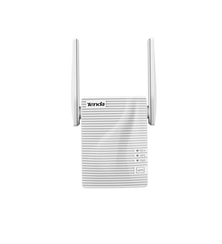 Range Extender WiFi Repeater Tenda 300Mbps A301 - TENDA