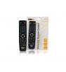 Τηλεχειριστήριο TV basic xl universal 10 ΣΕ 1 BXL-RC001