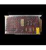 ΤΡΟΦΟΔΟΤΙΚΟ ΜΕΤΑΛΛΙΚΟ 100W 230VAC / 12VDC Elmark