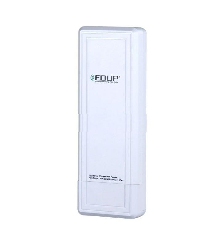EDUP EP-8523 WI-FI WIRELESS-N εξωτερικής χρήσης κεραία USB 150Mbps 16 dpi