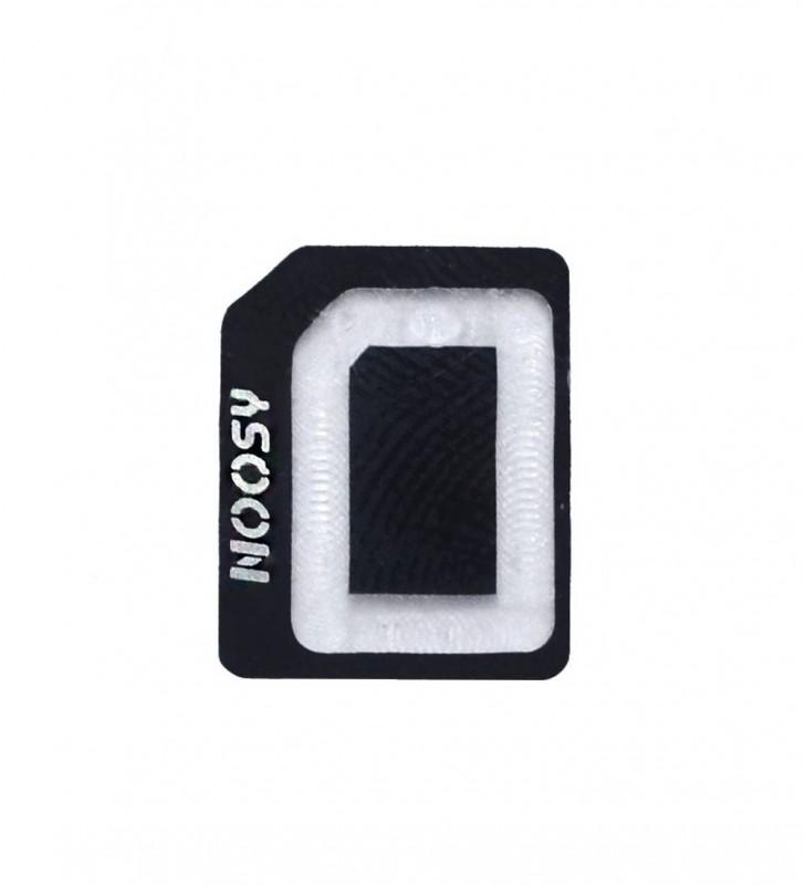 ΑΝΤΑΠΤΟΡΑΣ Nano Sim σε Micro Sim