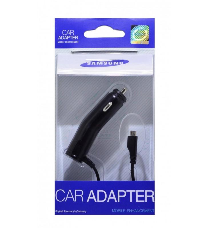 ΦΟΡΤΙΣΤΗΣ ΑΥΤΟΚΙΝΗΤΟΥ Samsung ACADU10CBECSTD Micro USB 700 mAh