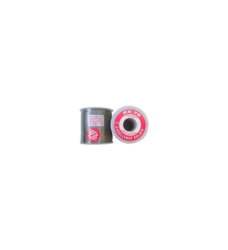 Κόλληση 250gr 60/40 1mm SLD-03