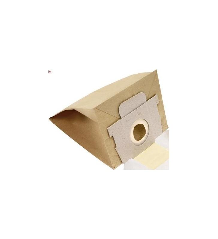 ΣΑΚΟΥΛΕΣ ΣΚΟΥΠΑΣ ROWENTA ZR0015 ARTEK 2 R50 (142*93)
