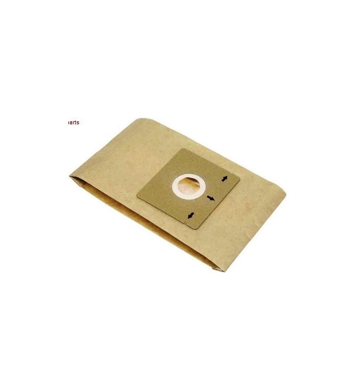 ΣΑΚΟΥΛΕΣ ΣΚΟΥΠΑΣ DELONGHI XTH 170 DEL.015 (110*100)