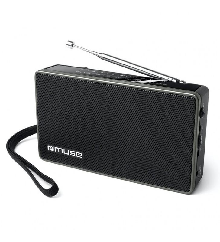 Ραδιόφωνο Αναλογικό Muse M-030R