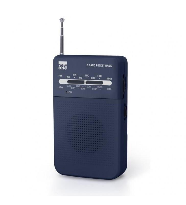 Ραδιόφωνο Αναλογικό Newone R-206
