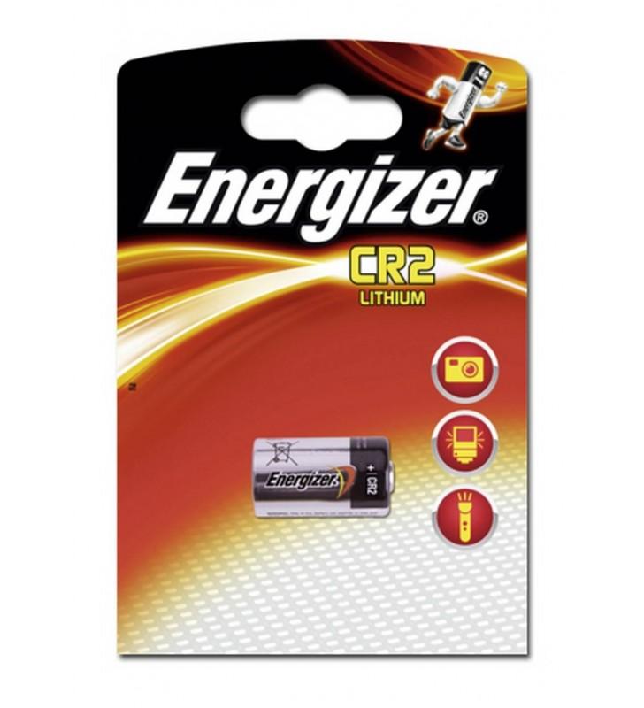 ΜΠΑΤΑΡΙΑ Lithium Energizer CR2 3V Τεμ. 1