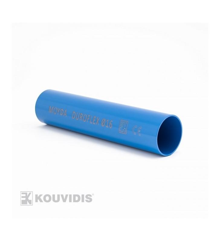 ΜΟΥΦΕΣ DUROFLEX 13,5 KOUVIDIS