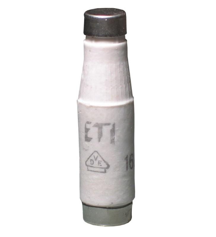 ΦΥΣΙΓΓΙ minion 35A