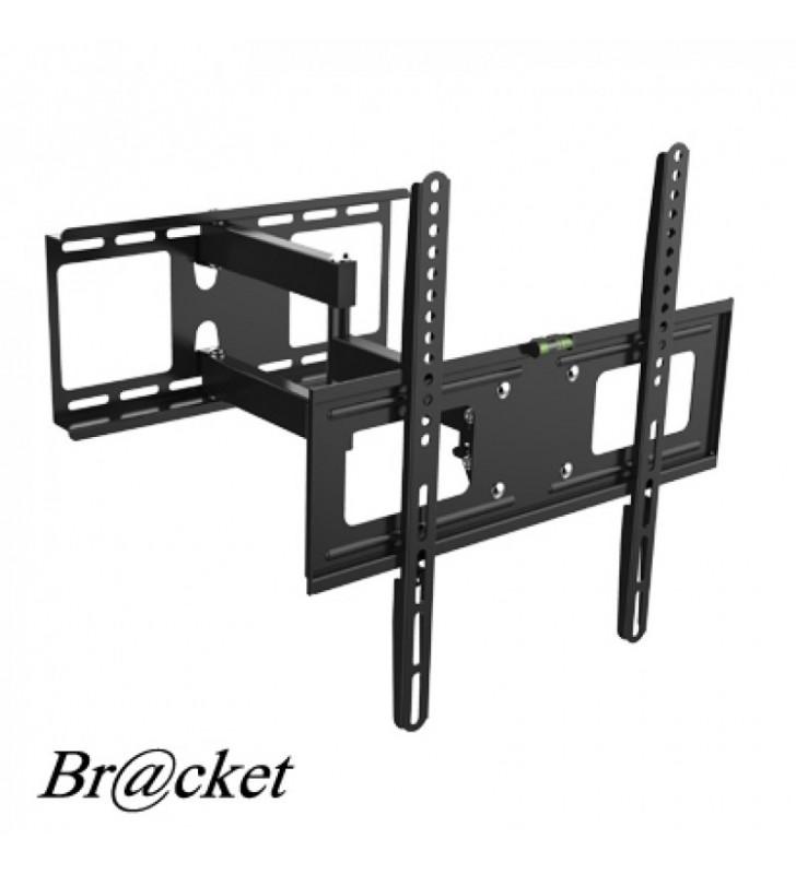 """ΒΑΣΗ ΤΗΛΕΟΡΑΣΗΣ 32"""" - 55"""" BRACKET LCD8600-1"""