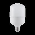 ΛΑΜΠΑ LED E27 40W 4500K SMD2835 ELM