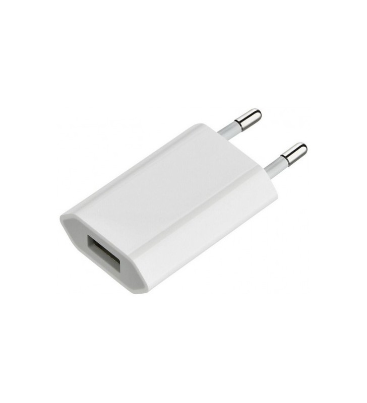 ΦΟΡΤΙΣΤΗΣ ΤΑΞΙΔΙΟΥ USB Apple BT-MD813ZM ORIGINAL Bulk