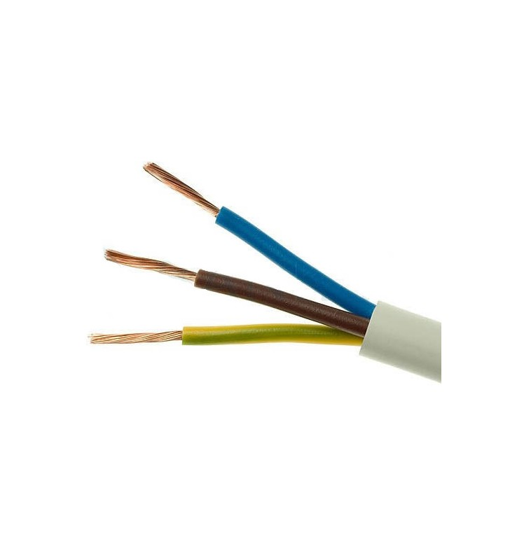 NYL  NYMHY H05VV-F     3G1,5