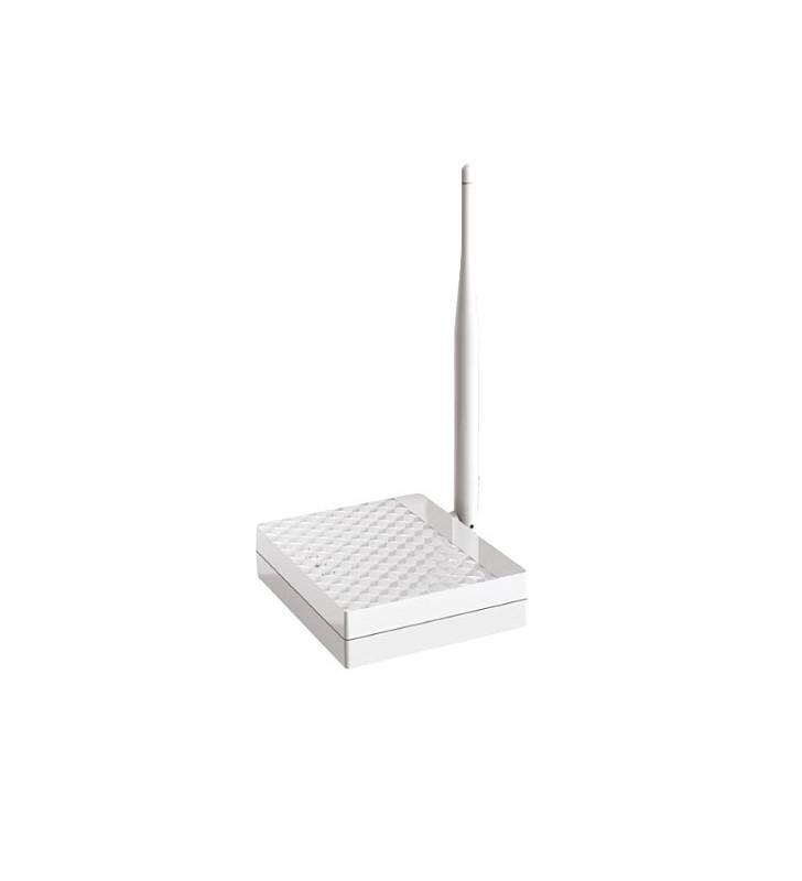 Wi-fi Router 4 σε 1 150Mbps 802.11B/G/N 1xWAN 1xLAN OMEGA OWLR151U