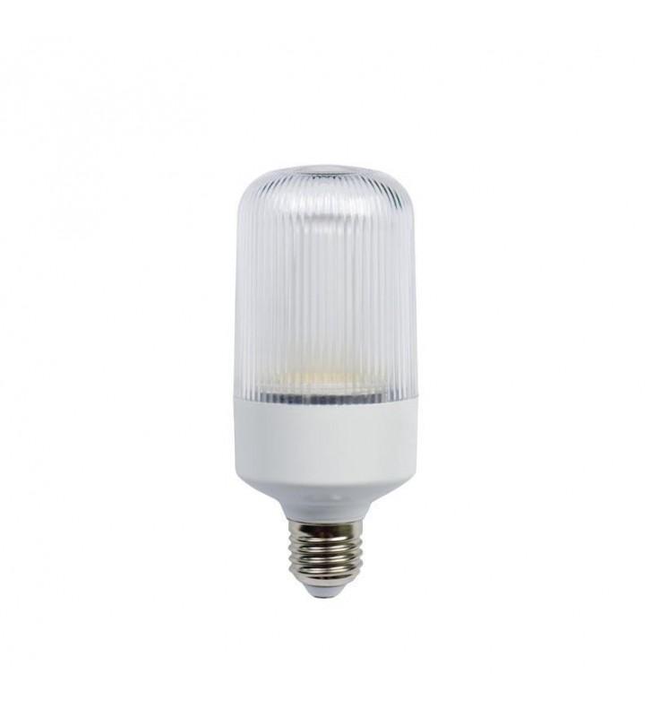 ΛΑΜΠΑ LED SMD SL 15W E27 6500K 165-265V ΕΞΩΤ/ΚΟΥ ΧΩΡΟΥ EUROLAMP (14784540)