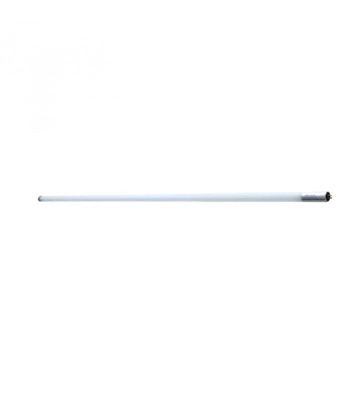 ΛΑΜΠΑ LED SMD Τ5 9W 60cm 4000K 220° 175-265V EUROLAMP (14784771)