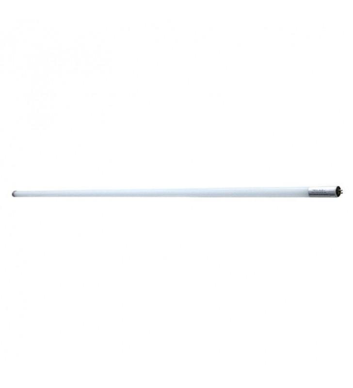 ΛΑΜΠΑ LED SMD Τ5 18W 120cm 4000K 220° 175-265V EUROLAMP (14784777)