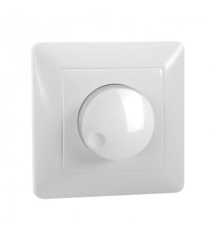 DIMMER LED ΧΩΝΕΥΤΟ 1000W DM-1000 MASTER ELECTRIC