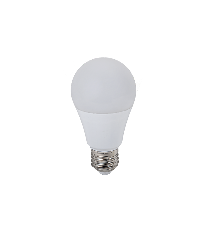 ΛΑΜΠΑ LED E27 15W A60 4000K 1080 lm STELLAR Elmark (99LED742)