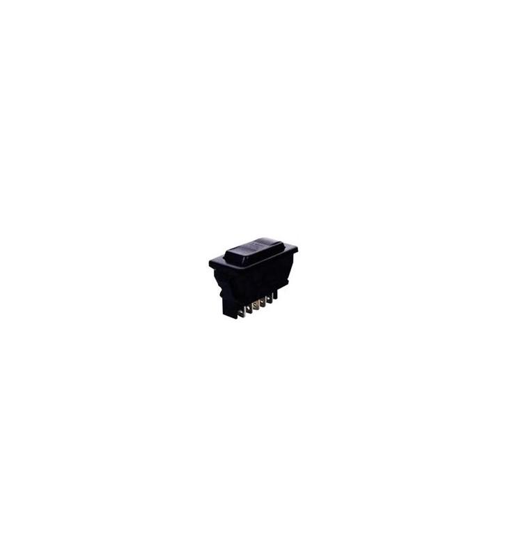 Διακόπτης Παραθύρων Αυτοκινήτου 5P OEM (ASW-02D)