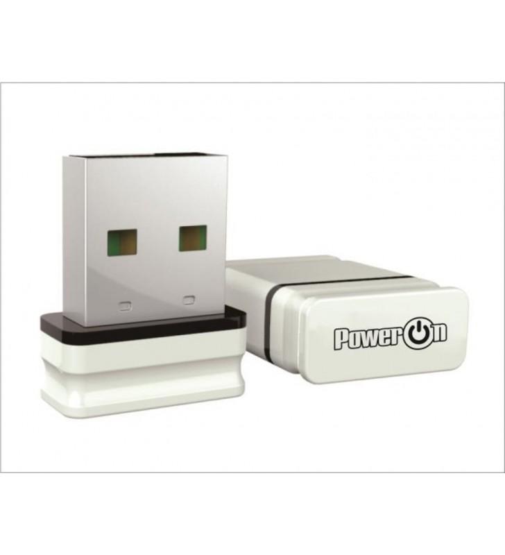 USB Wi-Fi ADAPTER Nano Power On DMG-02 V2.0