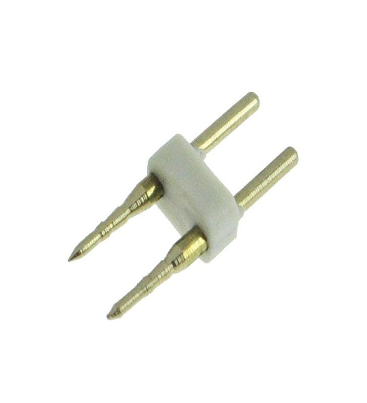 Pin Connector για Neon Led