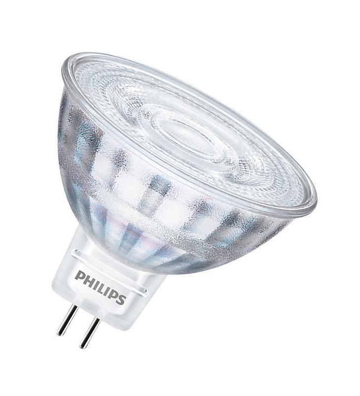 CorePro LED spot ND 5W MR16 840 36° 390lm 4000K (ΦΩΣ ΗΜΕΡΑΣ) - (710654) Philips
