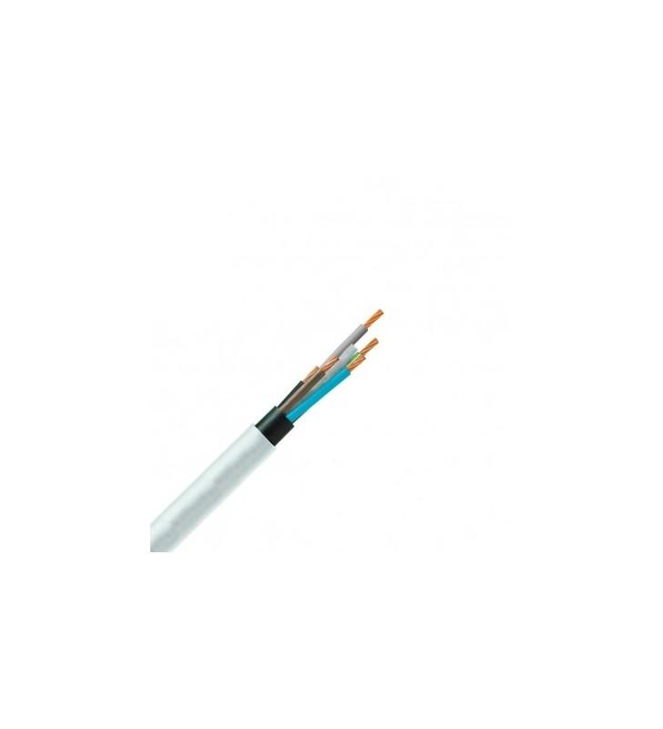 NYL  NYMHY H05VV-F    5G1,5