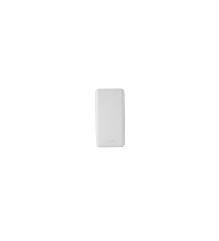 Power Bank WK 10000mAh HERZE White WP-101