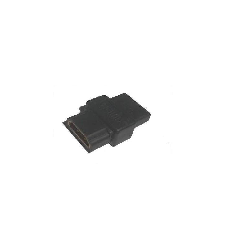 ΜΟΥΦΑ HDMI ΘΥΛΙΚΟ σε HDMI ΘΥΛΙΚΟ WS-CAHF01F