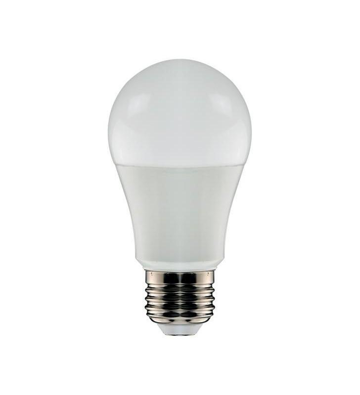 ΛΑΜΠΑ LED BLACK LIGHT 6W E27 220-240V - EUROLAMP (147-84940)
