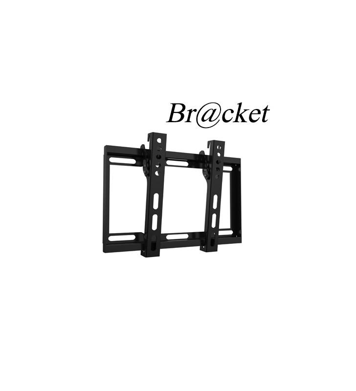"""Βάση τηλεόρασης 23""""- 42"""" - BRACKET LCD 5020"""