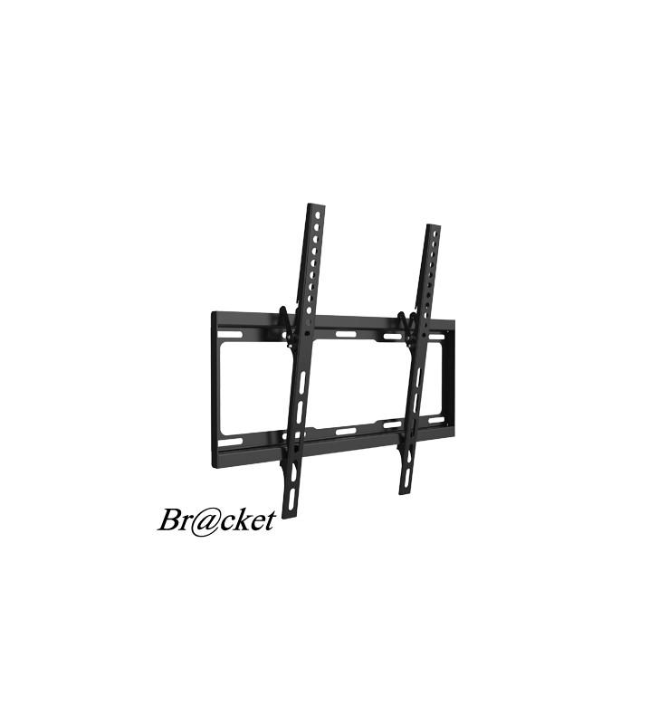 """Βάση τηλεόρασης 32"""" - 55"""" - BRACKET LCD 5040"""