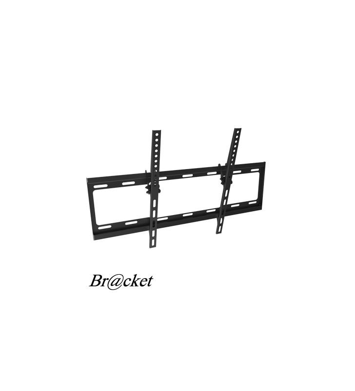 """Βάση τηλεόρασης 37"""" - 70"""" - BRACKET LCD 5060"""