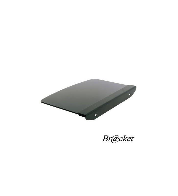 ΒΑΣΗ ΓΙΑ DVD/DVB-T - BRACKET DVD 02