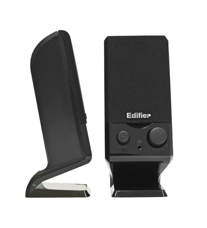 ΗΧΕΙΑ USB 2.0 Edifier M1250 - EDIFIER