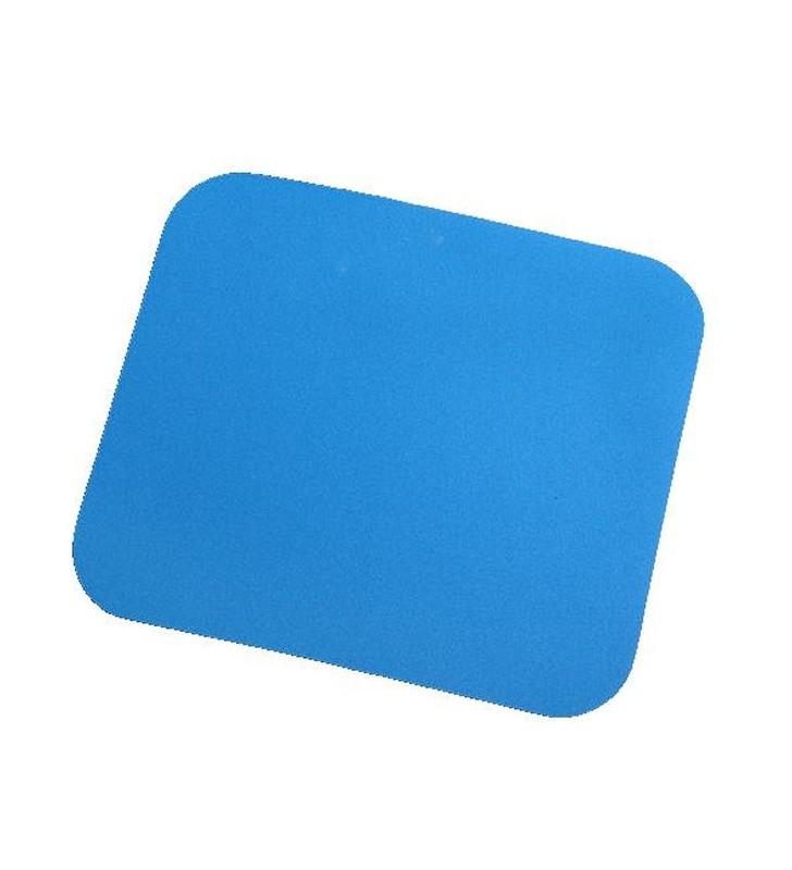 Mousepad LogiLink ID0097 Blue - LOGILINK