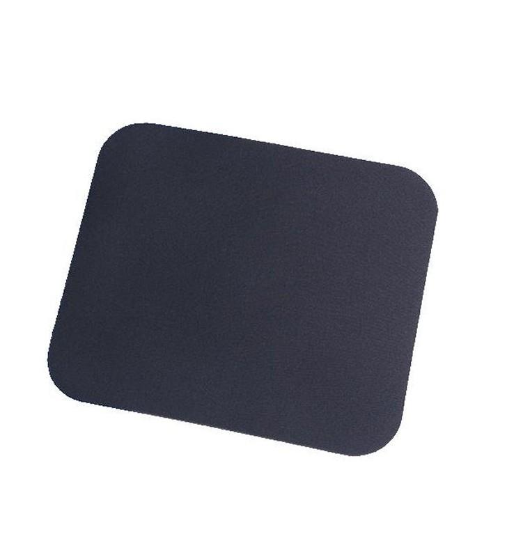 Mousepad LogiLink ID0096 Black - LOGILINK