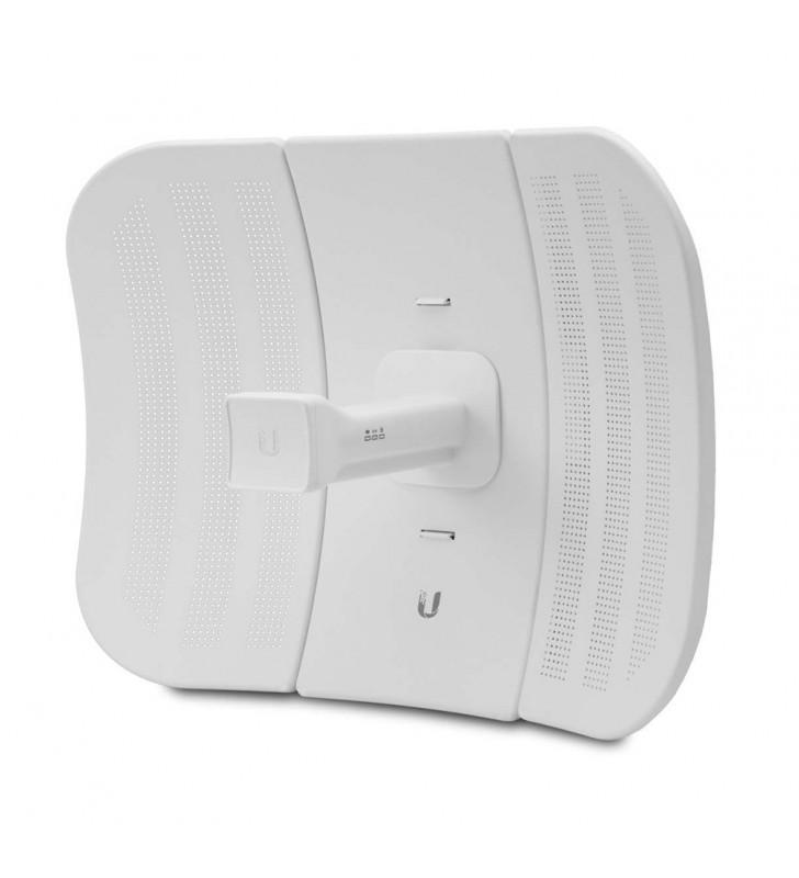 UBIQUITI LiteBeam M5 airMAX CPE Access Point LBE-M5-23, 23dBi, 5GHz - UBIQUITI (LBE-M5-23)