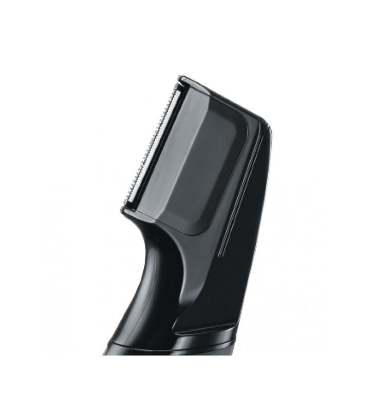 Επαναφορτιζόμενη Ανδρική Ξυριστική Μηχανή Panasonic ER-RZ10-K801 Μαύρη