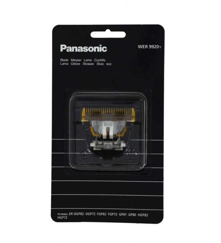 Λεπίδα Panasonic WER9920Y1361 για Κουρευτική Μηχανή Panasonic
