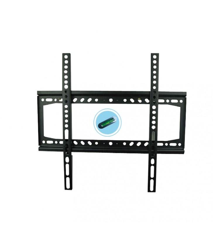 Βάση Στήριξης TV Noozy G150 για Τηλεοράσεις 26'' - 55''. Μέγιστη αντοχή βάρους 50kg