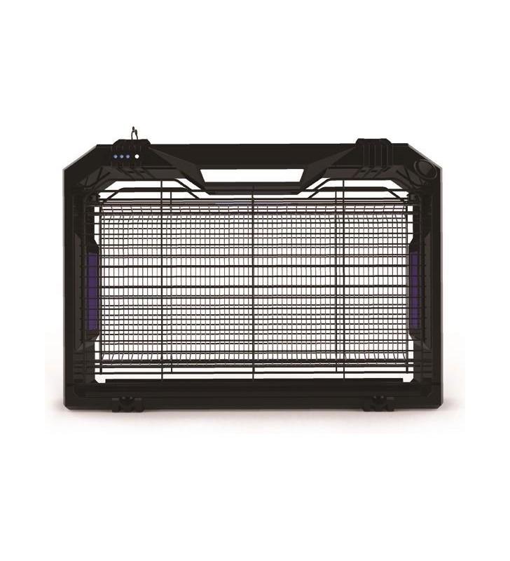 ΗΛΕΚΤΡΙΚΟ ΕΝΤΟΜΟΚΤΟΝΟ LED 4 10W 220-240V - EUROLAMP (147-46031)
