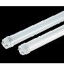 ΛΑΜΠΑ ΦΘΟΡΙΟΥ LED Τ8 24w 150cm 6400k Elmark (99LED447)