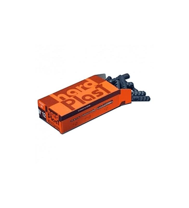 ΟΥΠΑ ΑΠΛΑ Νο 6 (100ΤΜΧ/ΚΟΥΤΙ) - HARD PLAST