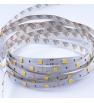 LED ΤΑΙΝΙΑ 7.2 watt 30 smd 5050 Led IP20 Ψυχρό Λευκό Optonica