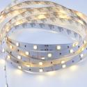 LED ΤΑΙΝΙΑ 7.2 watt 30 smd 5050 Led Ψυχρό Λευκό