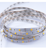 LED ΤΑΙΝΙΑ 7.2 watt 30 smd 5050 Led IP20 RGB Optonica